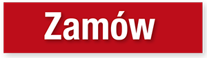 Lombard Nowogrodziec  online